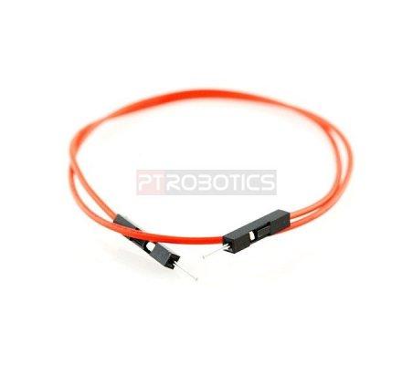 Jumper Wires Premium 12 M/M Pack of 10 | Jumper Wires |
