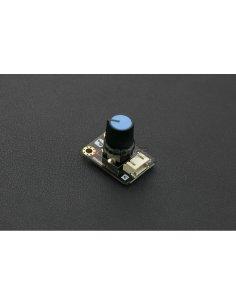 Gravity: Analog Rotation Sensor V2