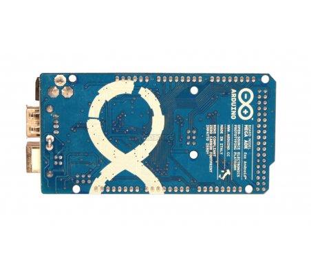 Arduino Mega ADK | Android |