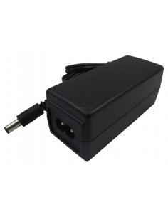 AC/DC Power Supply, Level V, Mains Plug Sold Separately, 90 V, 264 V, 15 W, 9 V, 1.66 A