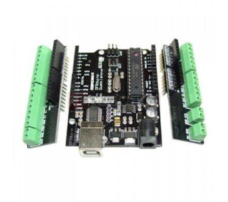 Screw Shield for Arduino | Arduino Proto | Screw |