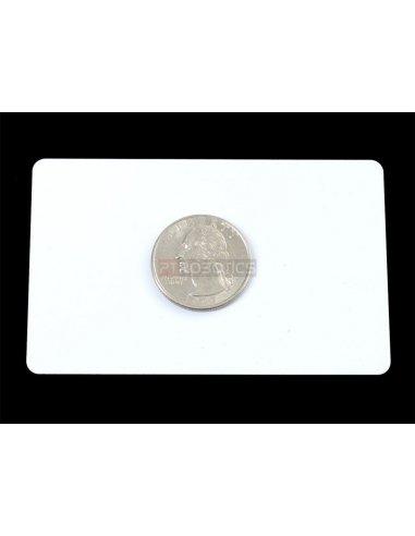 Mifare - RFID Tag Card 1K 13,56Mhz ActiveCard