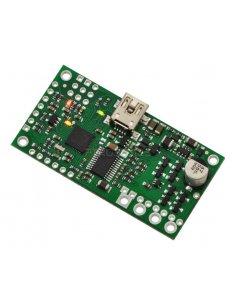 Pololu Simple Motor Controller 18v7