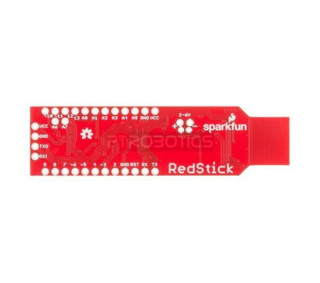 SparkFun RedStick Sparkfun