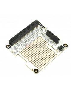 GHI Electronics PROPI-SB-461
