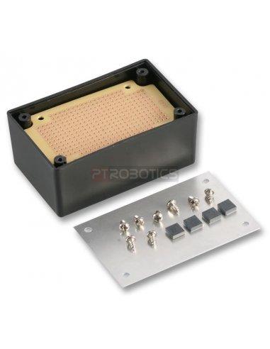 Prototyping Box 83x53x35mm
