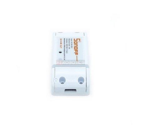 Sonoff - WiFi Wireless Smart Switch for MQTT COAP Smart Home Itead