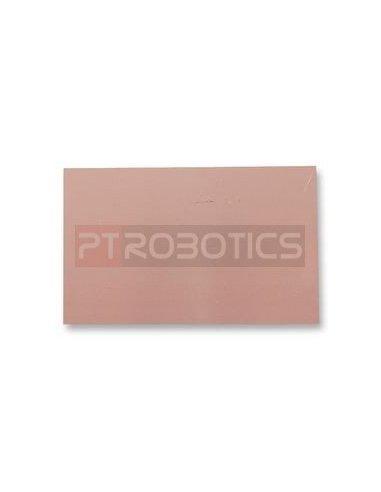 PCB Raw epoxy FR4 single sided board 610x457x0.6mm   PCB  