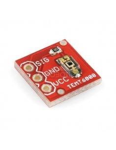 SparkFun Ambient Light Sensor Breakout - TEMT6000