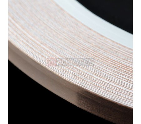Copper Tape - 5mm 50ft Sparkfun