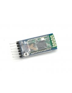 Funduino Bluetooth Module HC-05