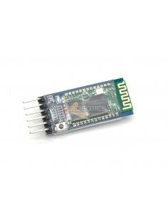Funduino Bluetooth Module HC-05