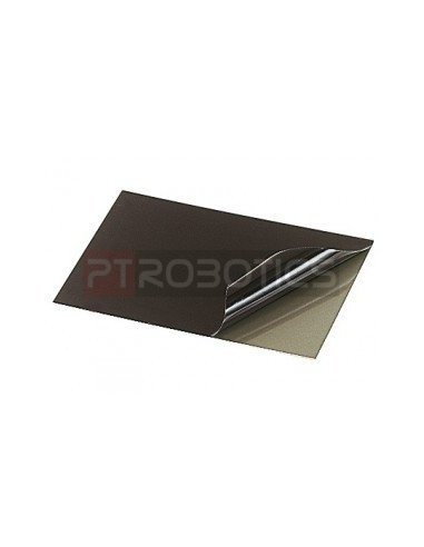 PCB Presensitized positive epoxy FR4 double sided 300mmx200mm