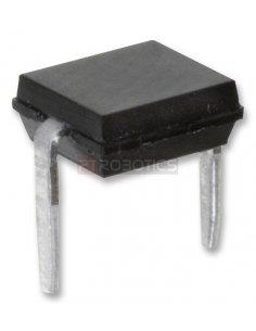 BP104 - Silicon PIN Photodiode