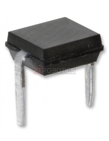BP104 - Silicon PIN Photodiode | Sensores infravermelho |
