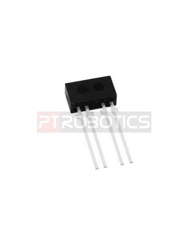 TCRT1000 - Reflective Optical Sensor with Transistor Output