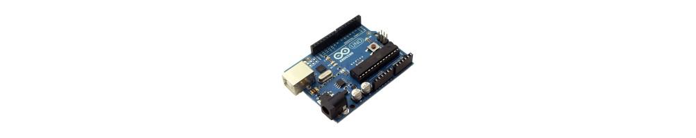 Arduino | Placas Arduino Uno | Modelos Mega |  Mini e Wifi