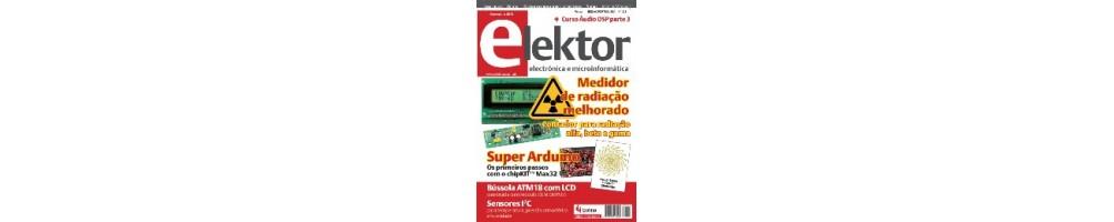 Elektor | colecção |