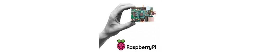 raspberry | pi | projetos | plataforma | placa | preço |