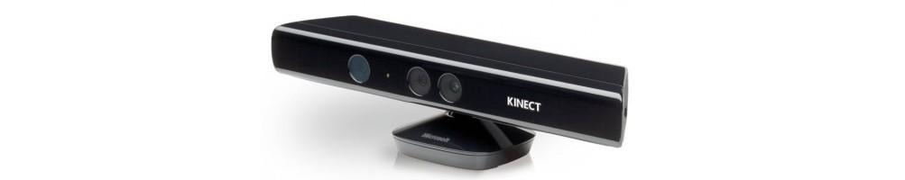 Microsoft |  Kinect