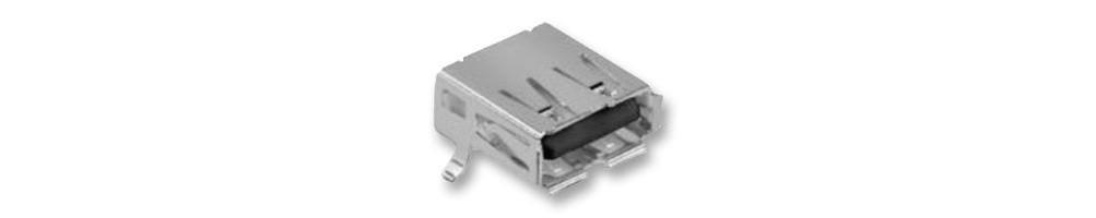 Fichas | USB