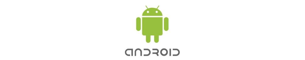 Plataforma | Android