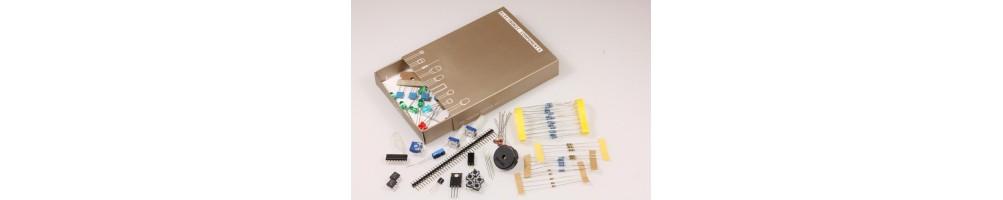 Arduino Starter Kits | iniciação | básico |