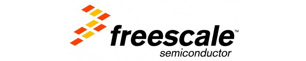 Microcontroladores | Freescale