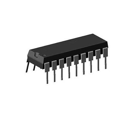 CMOS 4000