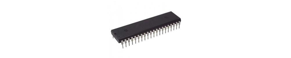 PLD | CPLD | Dispositivos Logicos Programaveis