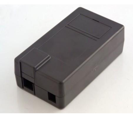 Caixa Arduino
