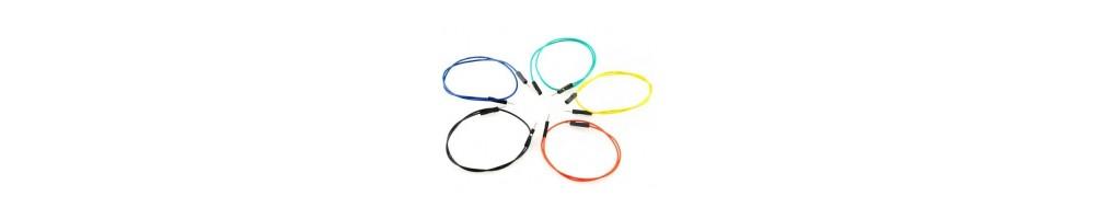 Jumper Wires | fios |