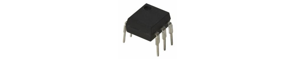 Optocopladores