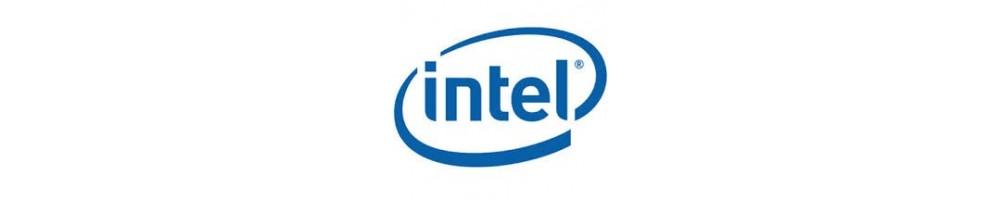 Microcontroladores | Intel