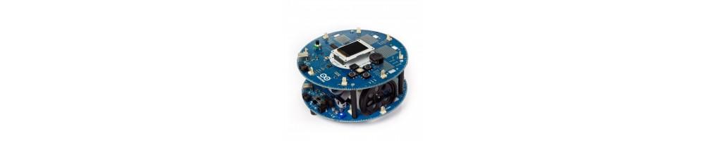 Robot Arduino   robô