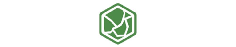 IndustrialShields | PLC | Arduino