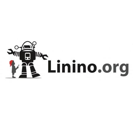Linino - MIPS