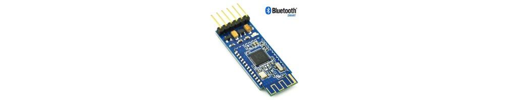 Modulos Bluetooth | BLE |