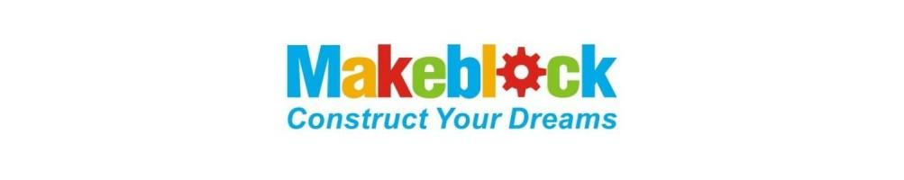 Conjuntos Mbot | Peças Makeblock