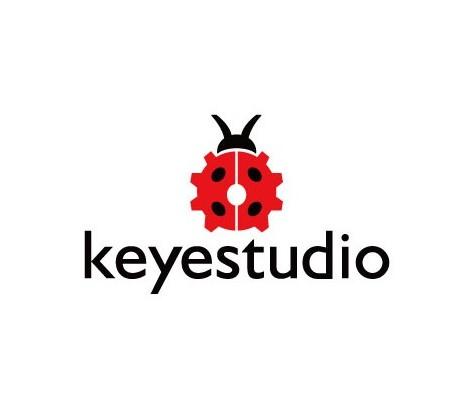 Keyestudio