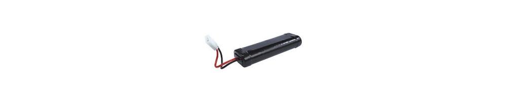 Baterias | battery | ferramentas |