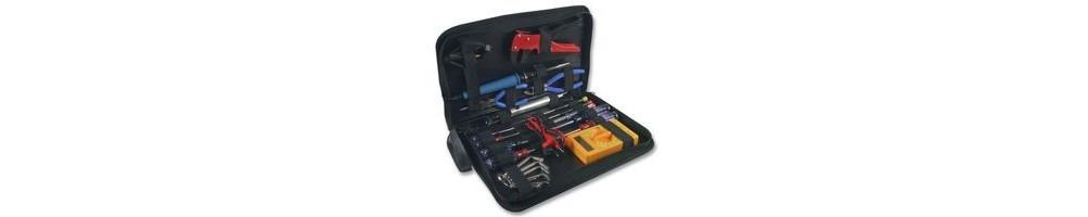 kits de ferramentas | tools | diy |