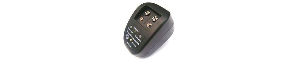 Carregadores | power supply | baterias | battery | pilhas | pilha |