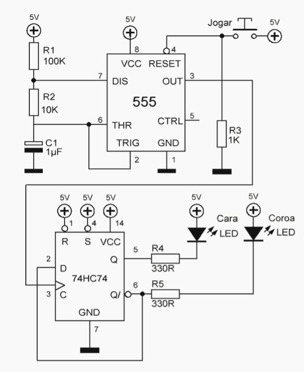 circuito-eletronico-moeda-ao-ar