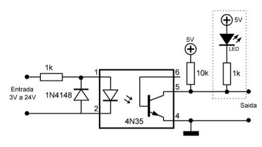 circuito-optoacoplador