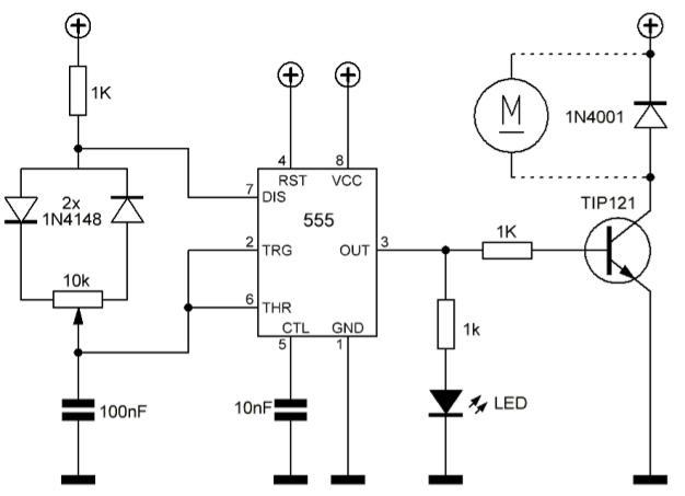 circuito-regulador-pwm