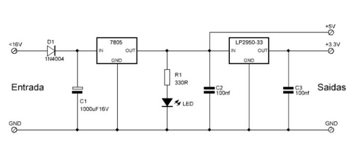 circuito-tensoes-5v-e-3_3v