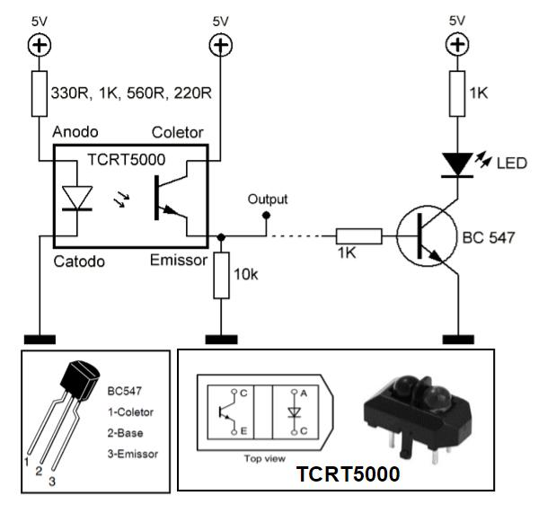 opto-interruptor-opto-refletor