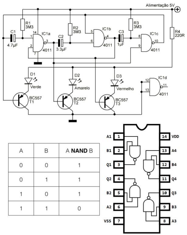 semaforo-circuito-eletronico