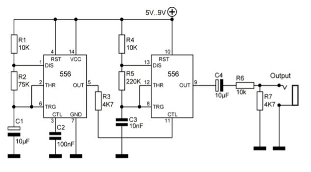 sirene-policia-circuito-eletronico-2